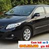 Cho thuê xe 4 chỗ 7 chỗ có lái 0949835356