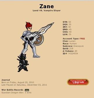 aq com character page