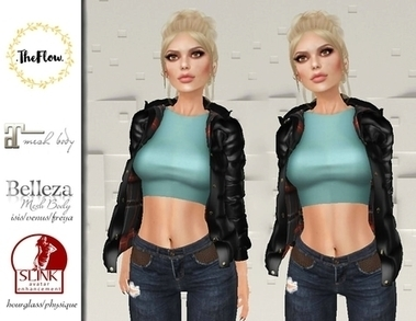 f6f5d17d01e9 Check out this Second Life Marketplace Item!