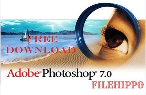 photoshop cc free download full version with crack filehippo