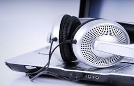 Les résultats de la Catch-up Radio en janvier 2013 | Médiamétrie | Radio 2.0 (En & Fr) | Scoop.it