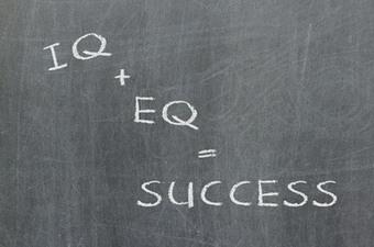 Le quotient émotionnel: fondation de la réussite | Conduite du changement 2.0 | Scoop.it