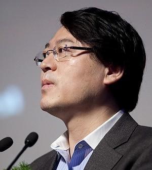 Lenovo scavalca Hewlett-Packard Il numero uno mondiale dei pc è cinese - Repubblica.it | Social Media Italy | Scoop.it