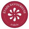 Etapes savoureuses d'Ardèche