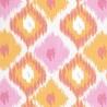 Year 3-4 Arts: Visual arts - Indonesian Ikat patterns