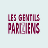 Les Gentils PariZiens : style & art de vivre