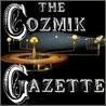 The Cozmik Gazette