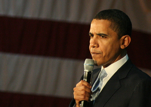 Obama, Deporter in Chief, Should Pardon the Undocumented -By Amy Goodman and Denis Moynihan | critical reasoning | Scoop.it