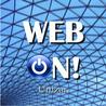 Web-On! Comunicación digital