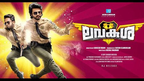 the Do Dilon Ki Madhoshiyaa full movie in hindi download