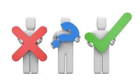 Personal Branding: le 10 regole per gestire la propria reputazione online | A RUOTA LIBERA TRA RETI, INNOVAZIONE E STARTUP | Scoop.it