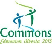 IASC International Association for the Study of the Commons 2015 Conference | in.fluxo | Scoop.it