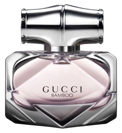 Bambou de Gucci, le parfum que toutes les femmes devraient posséder - Beauty Trips   Beauty-trips   Scoop.it