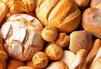 Morador exige à Câmara novo horário para padaria | Direito Português | Scoop.it