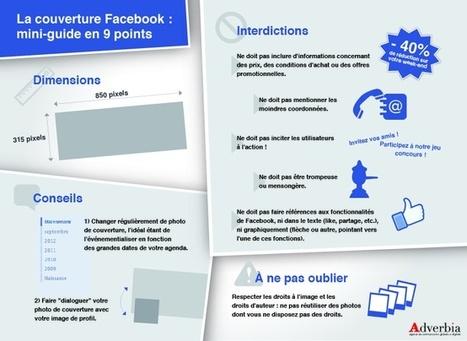 Médias sociaux & web 2.0 | Emi__Ny | Scoop.it