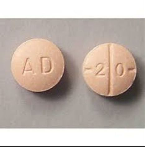 Order Adderall Online >> Adderall 20mg For Sale Order Adderall Online