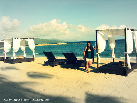 Misibis Bay: The Luxury Experience | Travel and Vacation Getaway | Scoop.it