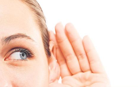 Ascolta! Anomalie nel processamento uditivo alla base della dislessia | A Proposito di Mente | Scoop.it