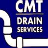 CMT Drain Services