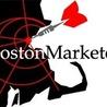 Best of Boston Marketers
