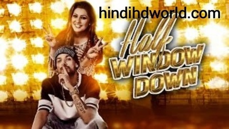 Hindi New Mp4 Video Songs Free Download | prope...