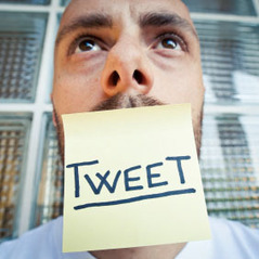 12 tweet che il tuo brand DEVE evitare   Social Media & Social Media Marketing News   Scoop.it