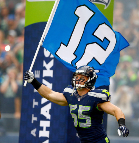 f06f7458572 Seahawks rebuttal  Why the 12th Man lives in Seattle