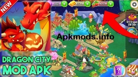 mod apk free download for android