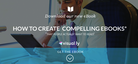 How Visual Content Can Improve Sales | Webdesign, Graphics, Images, Audio-Video, | Scoop.it