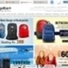Snapdeal- Flat Rs. 300 OFF on mobiles and tablets upto Rs 10,000