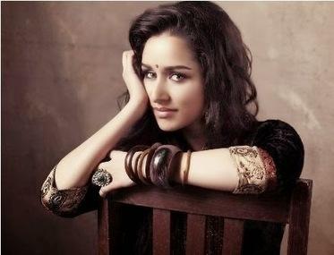 Bollywood Hollywood Actress Actors Movie Wal