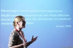 Seminars | TeachingEnglish | British Council | BBC | Empowering e-Teachers | Scoop.it