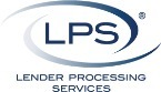 Lender Processing Services, Inc. Announces Quarterly Dividend | Real Estate Plus+ Daily News | Scoop.it
