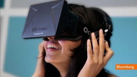 What Will be the Must Have Gadgets for 2014?: Video | Opetusteknologia | Scoop.it