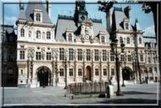Hôtel de Ville de Paris - Puzzle   Remue-méninges FLE   Scoop.it