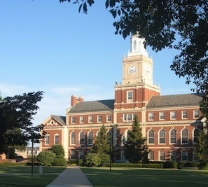 Howard University Libraries Receive a $200K IMLS National Leadership Grant - Washington Informer | Library Collaboration | Scoop.it
