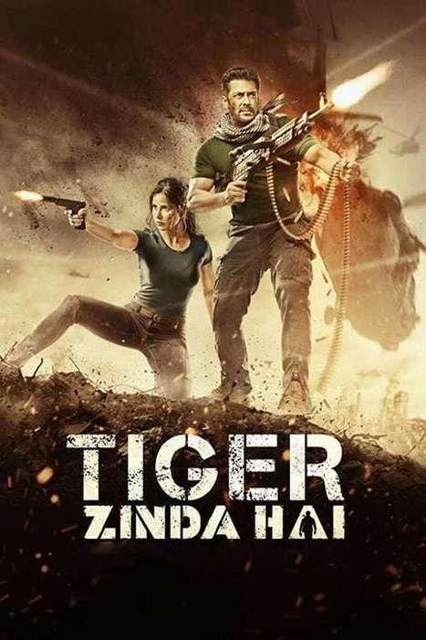 nanak shah fakir full movie download 720p 143