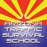 Traffic Survival School Phoenix AZ