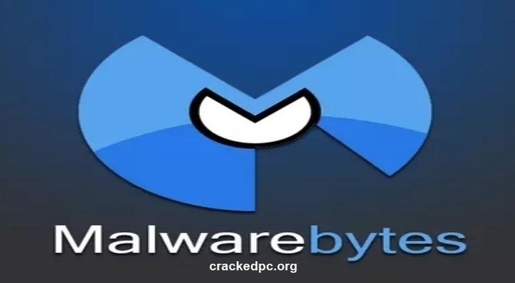 malwarebytes premium 3.2.2 + serial key (2017)