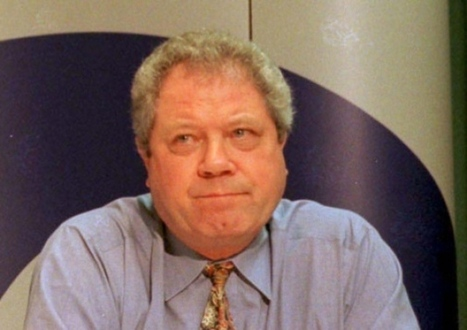 Scottish independence: No chance a 'yes' vote would be end of SNP, says Jim Sillars - Politics - Scotsman.com | My Scotland | Scoop.it