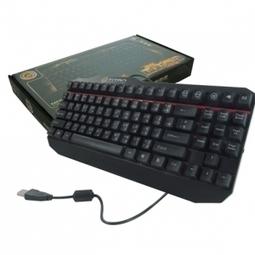 Neolution E-Sport TITAN Gaming Keyborad | จอยแอนด์คอยน์ ราคาเคส PC,ราคาคอมพิวเตอร์,เช็คราคาล่าสุด,ราคาถูก,ราคาปัจจุบัน,เปรียบเทียบราคา | Scoop.it