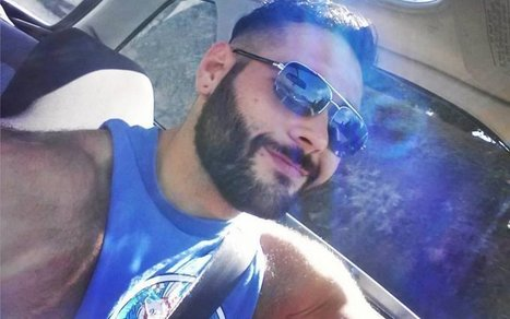 Forget Oregon's Gunman. Remember the Hero Who Charged Straight at Him. | Upsetment | Scoop.it