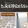 D G Expresso