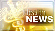 PT next step for many breast cancer survivors | Breast Cancer News | Scoop.it