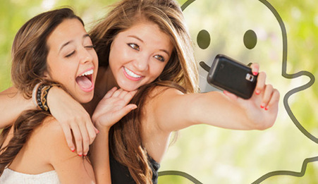 Trend Alert: 6 Messaging Apps That Let Teens Share (Iffy) Secrets | Prendi Digital Citizenship, Social Issues and RE | Scoop.it