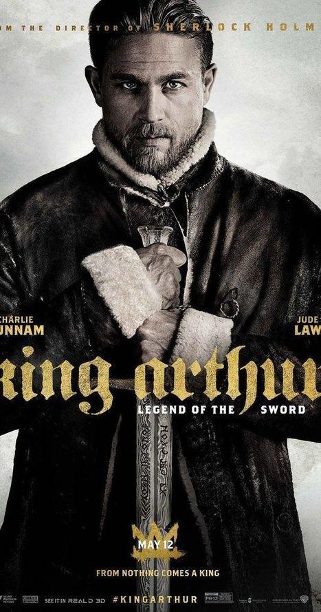 Kuzhanthaiyum Deivamum Devotional Movie 12