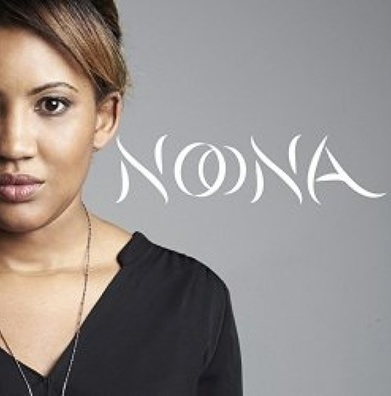 Découverte : Noona Bae : Always Love You - EP + Bio - Cotentin webradio actu,jeux video,info médias,la webradio electro ! | cotentin webradio webradio: Hits,clips and News Music | Scoop.it