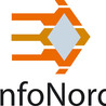Infonord
