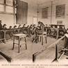 Education des jeunes filles dans le cadre familial au début du XX° siècle