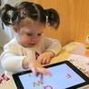 education, ipad & tablettes numériques